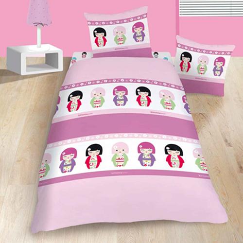 linge de maison housse de couette housse de couette vert d eau linge lit maison comparez les. Black Bedroom Furniture Sets. Home Design Ideas