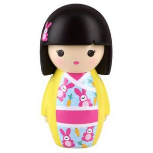 Kimmi Junior  Kimmi Junior Bonnie   (85cm)