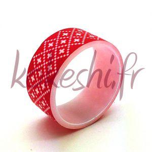 Masking Tape à motifs  Masking Tape N°060