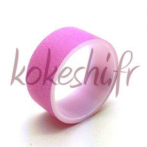 Masking Tape unis Masking Tape N°078