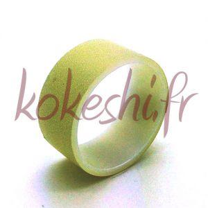 Masking Tape unis  Masking Tape N°081