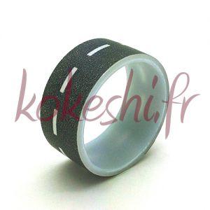 Masking Tape à motifs  Masking Tape N°117