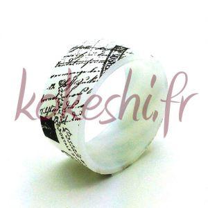 Masking Tape à écriture  Masking Tape N°139