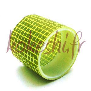 Masking Tape à rayures  Masking Tape N°199