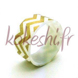 Masking Tape à rayures  Masking Tape N°269