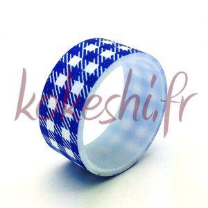 Masking Tape à carreaux  Masking Tape N°289