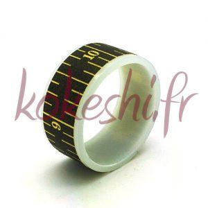 Masking Tape à motifs  Masking Tape N°352