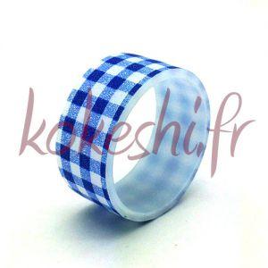 Masking Tape à carreaux  Masking Tape N°389