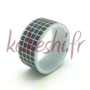 Masking Tape à carreaux  Masking Tape N°402