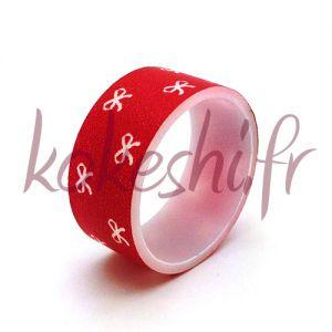 Masking Tape à motifs Masking Tape N°429