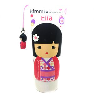 Kimmi Junior Gel Douche Ella - Kimmi Junior - Kimmi Fragrance