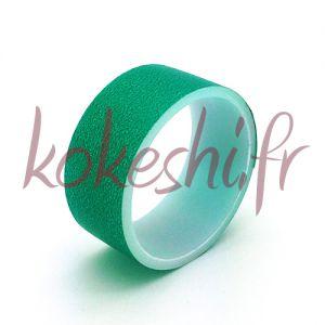 Masking Tape unis  Masking Tape N°445