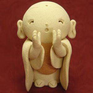 Noren  Hibiki-Koe (8cm)