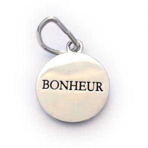 Mani Accessoires  Charms S - Bonheur