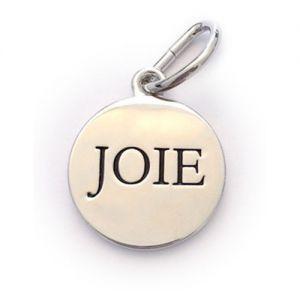 Mani Accessoires  Charms S - Joie