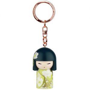 Kimmidoll Bijoux  Natsumi - Porte-clés Kimmidoll (5cm)