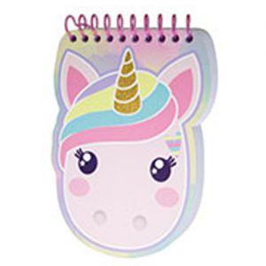 Accessoires Candy Cloud  Carnet - Gigglepot