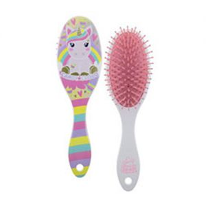 Accessoires Candy Cloud  Brosse à Cheveux - Gigglepot