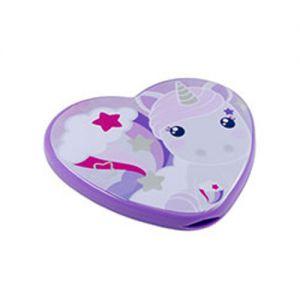 Accessoires Candy Cloud  Miroir - Twinkles